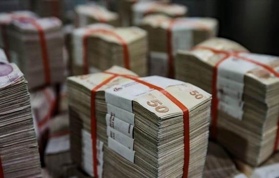 Kira gelirinde vergi istisnası 2021!