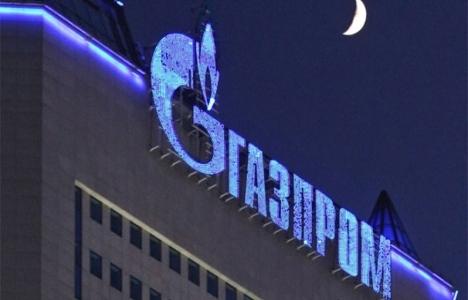 Gazprom Akfel Gaz'ı satın alıyor!