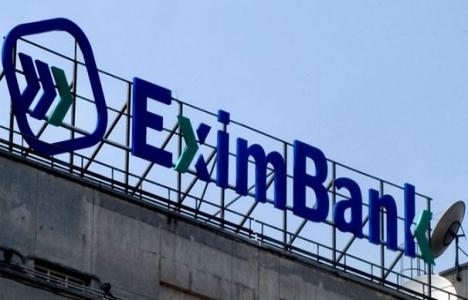 Eximbank'ın taşınmazları 3