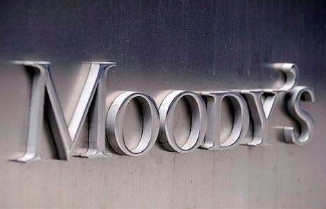 Moody's: Tedbirler emlak balonunu önledi!