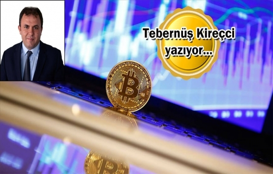 Kripto paralar daha çok insanı mağdur edecek!