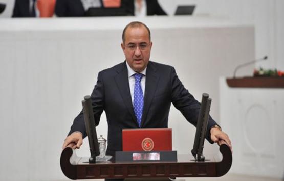 Ayhan Gider: Çanakkale'de imar artışına izin vermeyeceğiz!
