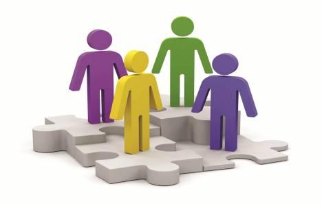 SFİ Yapı İnşaat Nakliyat Sanayi Ticaret Limited Şirketi kuruldu!