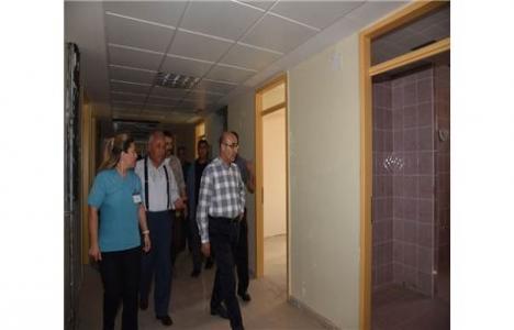 Adana Kabataş'a turizm yatırımı çağrısı!