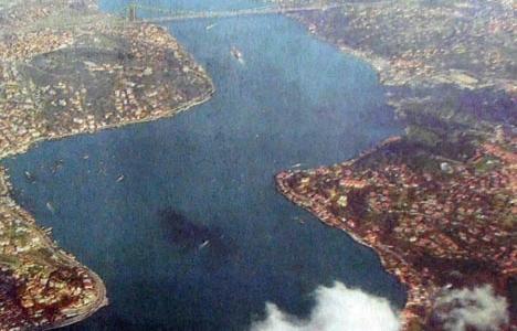2004 yılında Marmaray