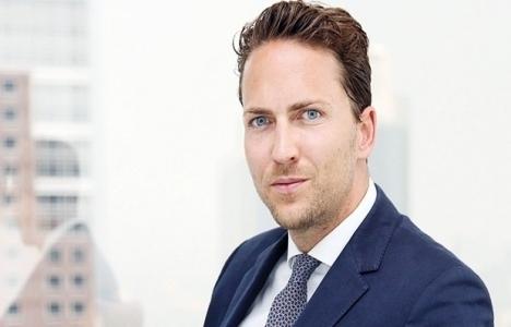 Maximilian Stahl: Bina