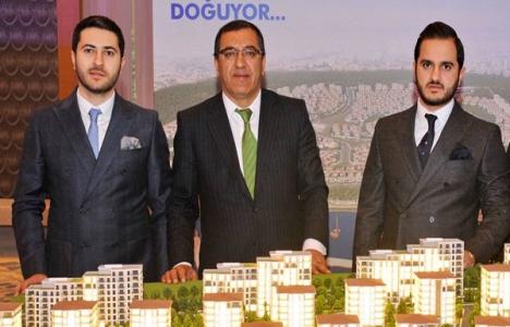 Keleşoğlu yeni projelere hazırlanıyor!