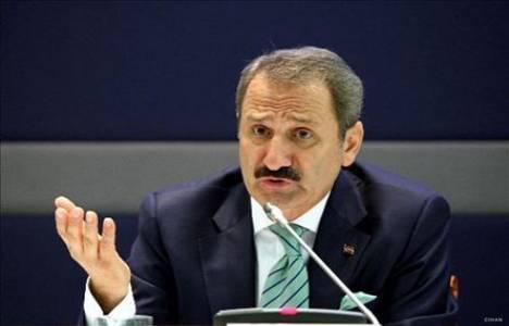 Ontex, Türkiye'ye 60 milyon liralık yatırım yaptı!