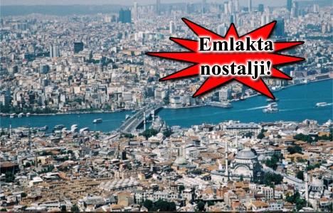 İstanbul'un yüzde 32'si