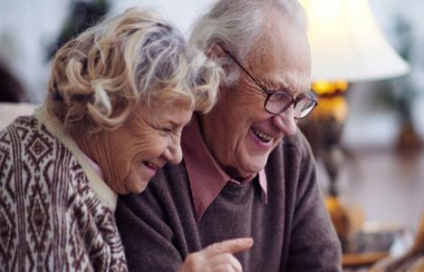 Emekliye vergi de yok haciz de!