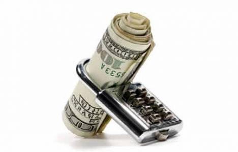 Depozito damga vergisine