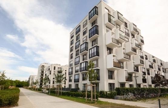 Binalarda ortak alanlar mülke katılabilir mi?