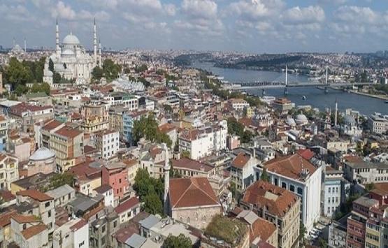 İstanbul depreme hazır