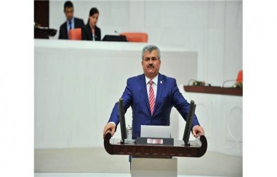 Zonguldak'ta 55 bin