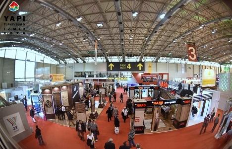 Turkeybuild İzmir 5