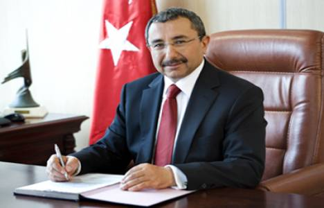 İsmail Erdem: Sancaktepe'de kentsel dönüşümü vatandaş kendi yapıyor!