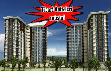 arena residence fiyat listesi