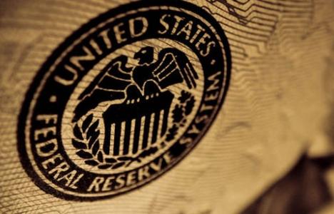 Fed faiz oranını
