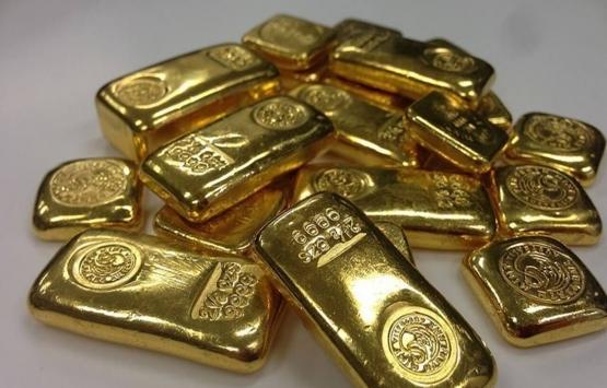 2020'nin son günü altın fiyatları ne kadar?