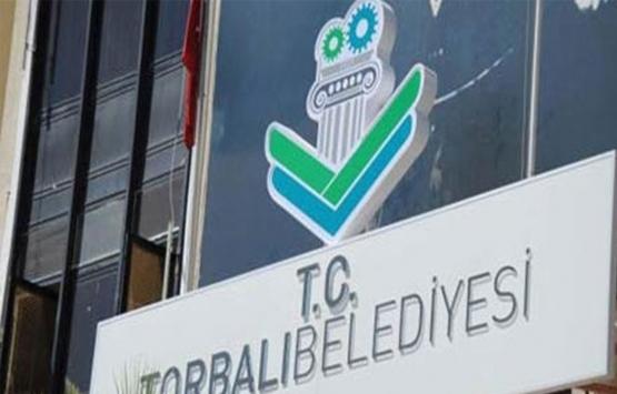AK Parti'den İzmir Torbalı'daki arsa satışına tepki!
