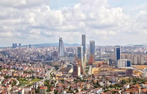 İstanbul'da amortisman süresi