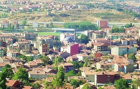 Mardin Kızıltepe'de icradan