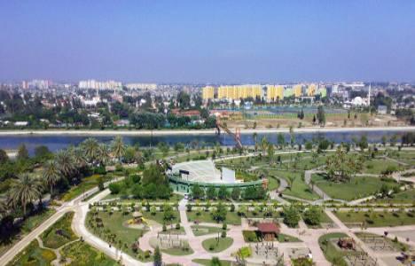 Adana'da Seyhan imar planı kabul edilirken, Yüreğir imar planı reddedildi!