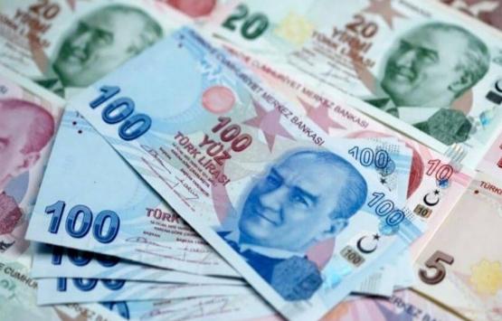 Bereket Varlık Kiralama 100 milyon TL'lik kira sertifikası sattı!