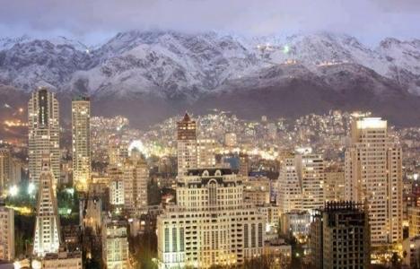 İhracatçının yeni rotası İran pazarı!