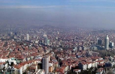Ankara'da icradan 3.2