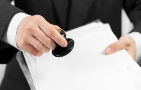 Kira sözleşmesi 2017 damga vergisi ne kadar?