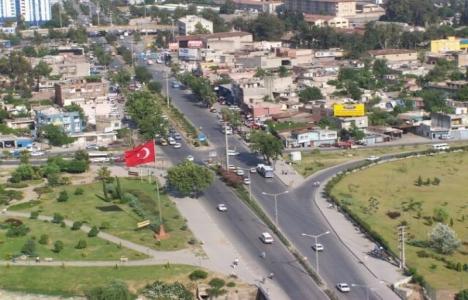 Adana İncirlik TM