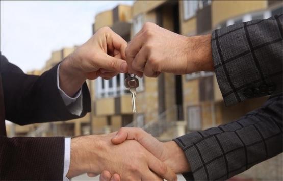 Yüksek kiralara karşı ne yapılabilir?