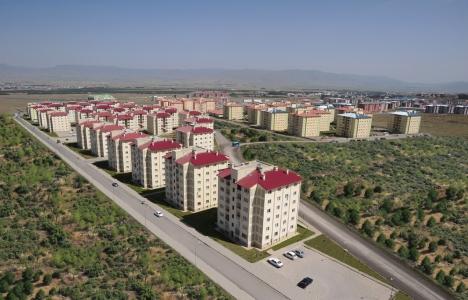 TOKİ Erzurum 579