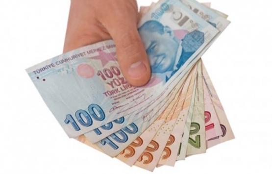 Tüketici kredilerinin 277 milyar 870 milyon lirası konut!