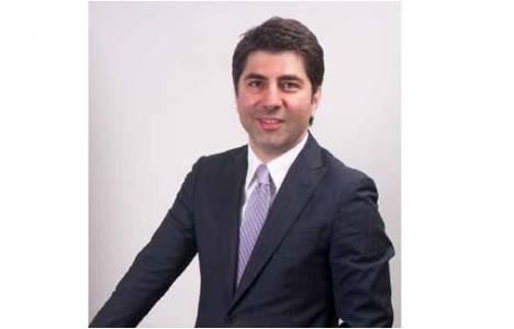 Hakan Safi: Derince Limanı projesini en kısa zamanda açıklayacağız!