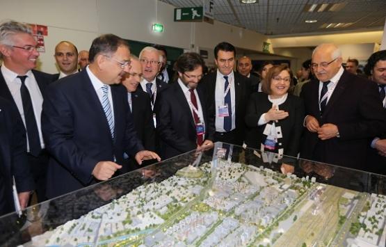Mehmet Özhaseki: Bugünlerde yatırım yapmayan pişman olacak!