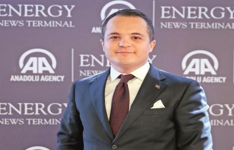 Enerjide yatırımcıya 40