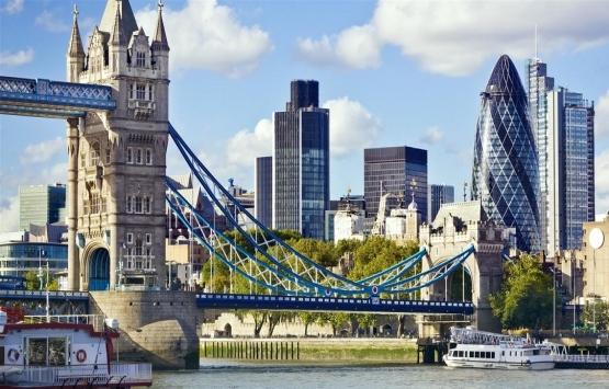 İngiltere'de kiralar 5 yıl içerisinde yüzde 15 artabilir!
