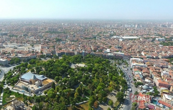 İstanbul depreminden hangi ilçe en çok etkilenecek?