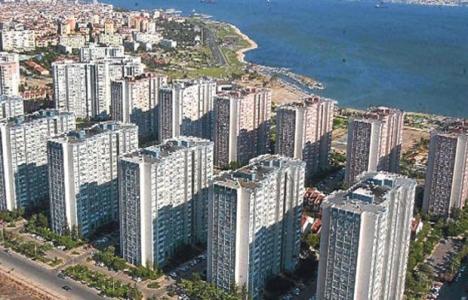 Mavişehir'de planlar
