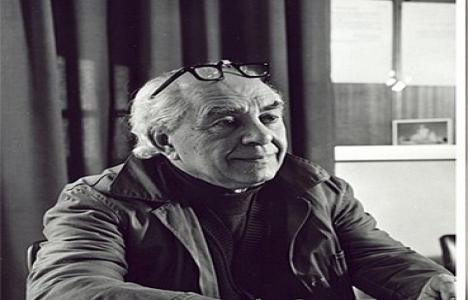 Türkiye'nin İlk Modern Mobilyaları Walter Knoll'la hayat bulacak!