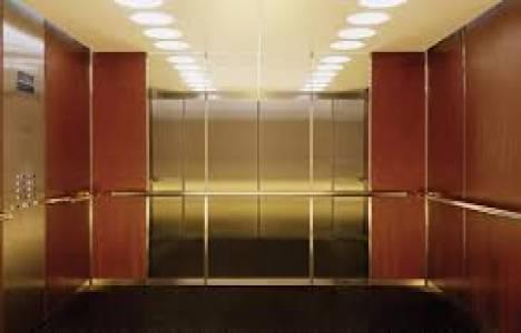 Double Deck ile asansör beklemek tarihe karışıyor!