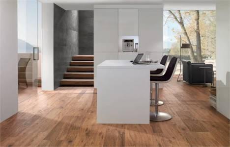 do al g r n ml parkeler emlakkulisi com. Black Bedroom Furniture Sets. Home Design Ideas
