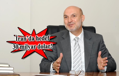 Türk inşaat şirketleri