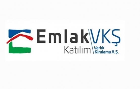 Emlak Katılım Varlık Kiralama'nın 15 milyar TL'lik kira sertifikası ihracına SPK'dan onay!