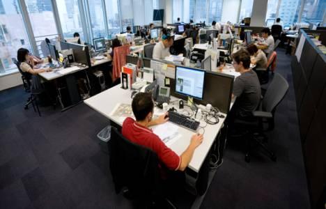 İşyeri emlak vergisi ne zaman ödenir?