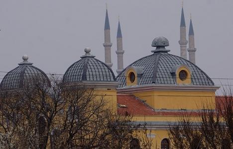 Türkiye'deki en büyük