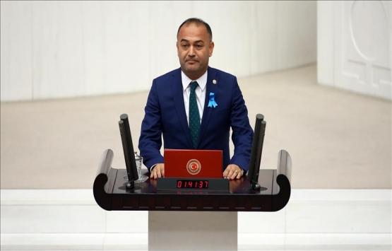 Özgür Karabat: İstanbul 'fast konut' zincirlerine mahkum edildi!