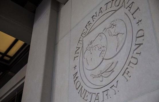 IMF'den Yunanistan'a 'borç' uyarısı!